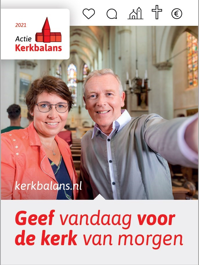 kerkbalans 2021 3