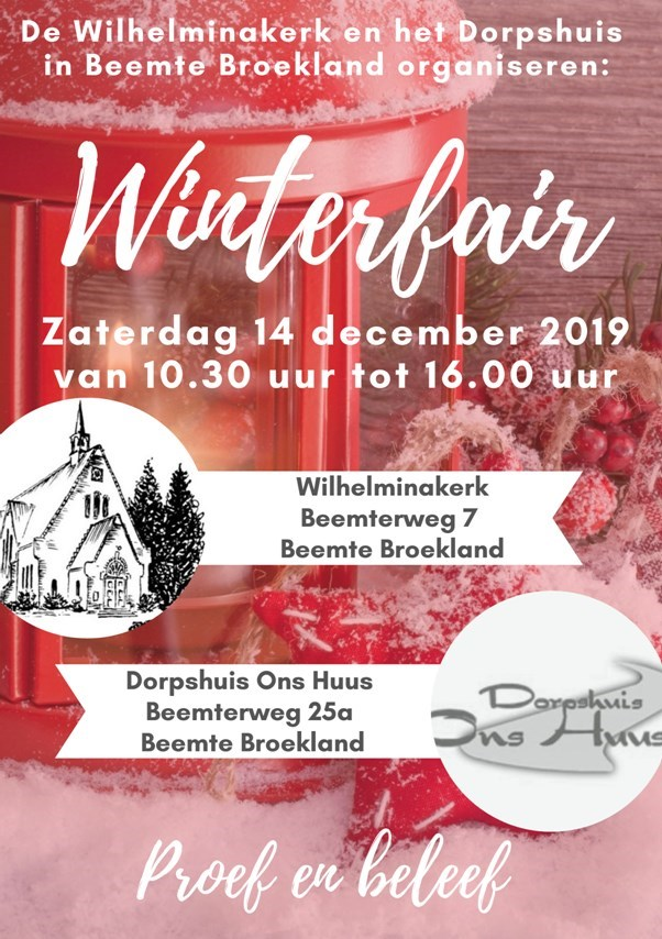 winterfair2019