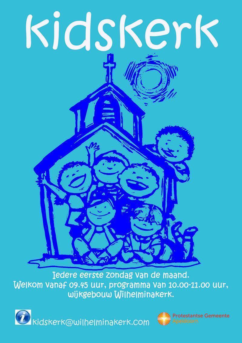 kidskerk def blauw